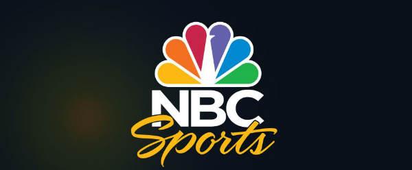 Ver carreras de caballos online en USA con NBCSPORTS