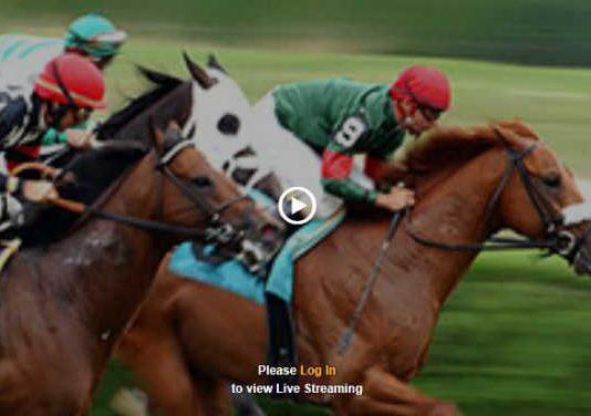 El listado con las mejores páginas web y apps para ver carreras de caballos online en 2018