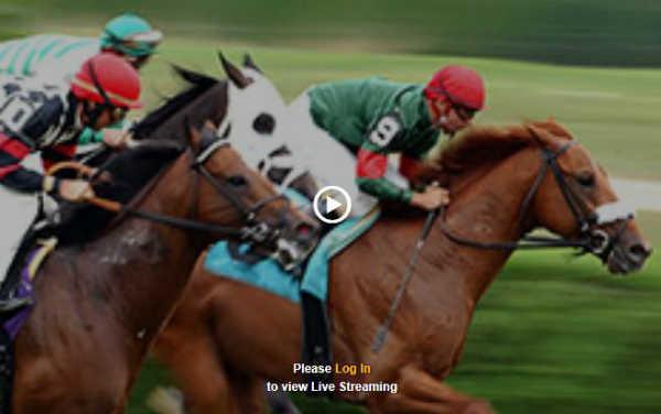 El listado con las mejores páginas web y apps para ver carreras de caballos online en USA 2021