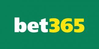 bet365.com en español bet365.net es bet365 México