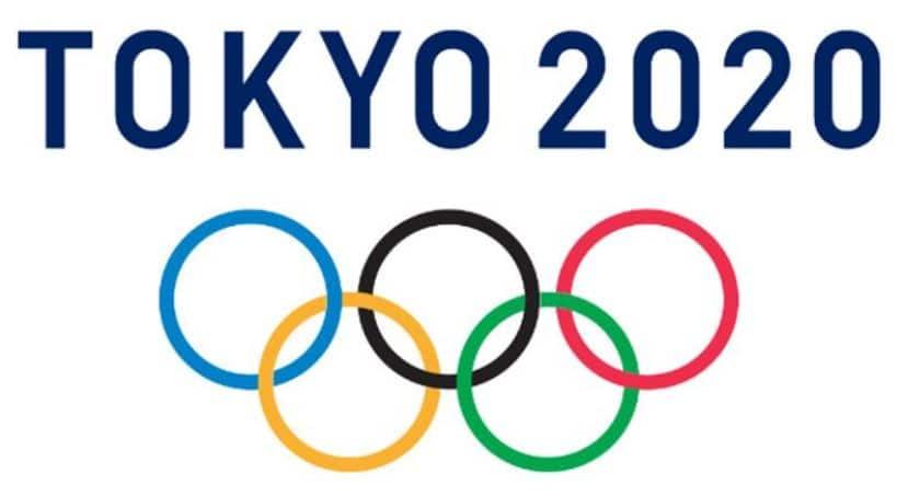 Todos los deportes que participarán en los juegos olimpicos de tokio 2020