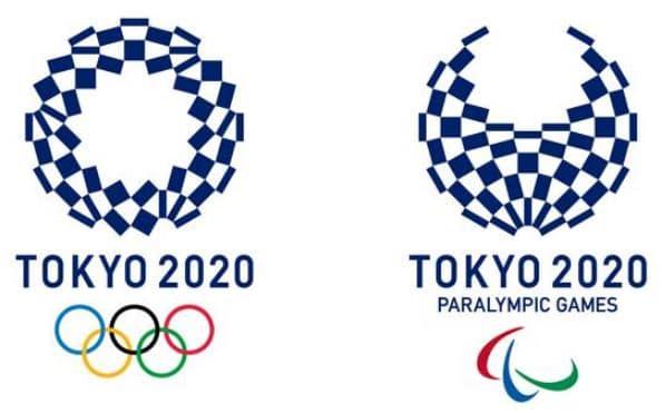 Todos los deportes para las olimpiadas 2020 juegos paralímpicos de tokio