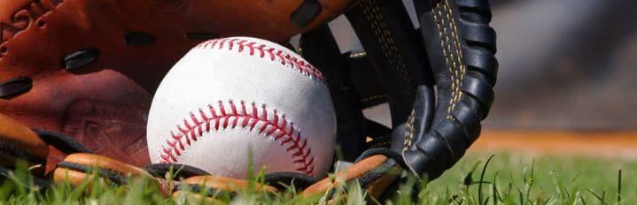 Donde puedo ver partidos de beisbol en vivo online