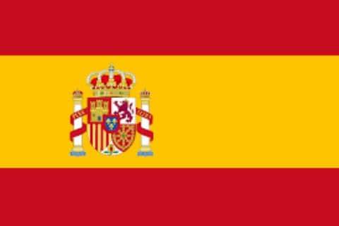 apuestas deportivas ganador liga española 2020 2021