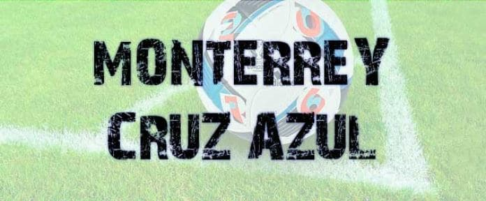 Momios Monterrey vs Cruz Azul hoy 11 agosto 2021