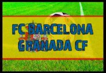 Apuestas y momios Barcelona vs Granada hoy