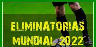 Eliminatorias Mundial en la CONMEBOL juegos de brasil y argentina hoy 9 de septiembre 2021