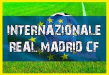 Apuestas y momios inter de milan vs real madrid champions league hoy 15 septiembre